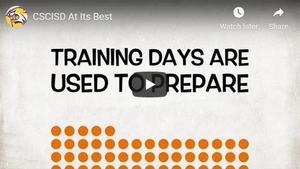 training videos.jpg
