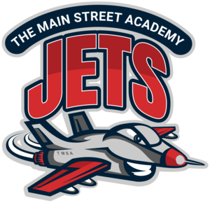TMSA_Jets_Logo_OPTIONS-01 (1).png