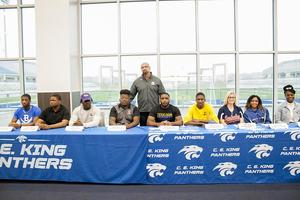 khs_athletes_signing_letters_of_intent_on_national_signing_day_020520