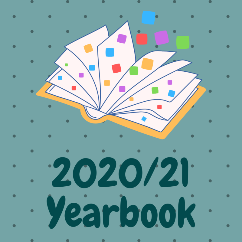 Yearbook Help needed! Featured Photo
