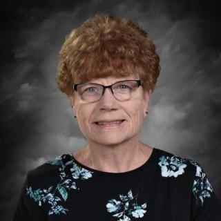 Jan Banta's Profile Photo