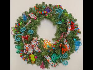 GVA Wreath 2019