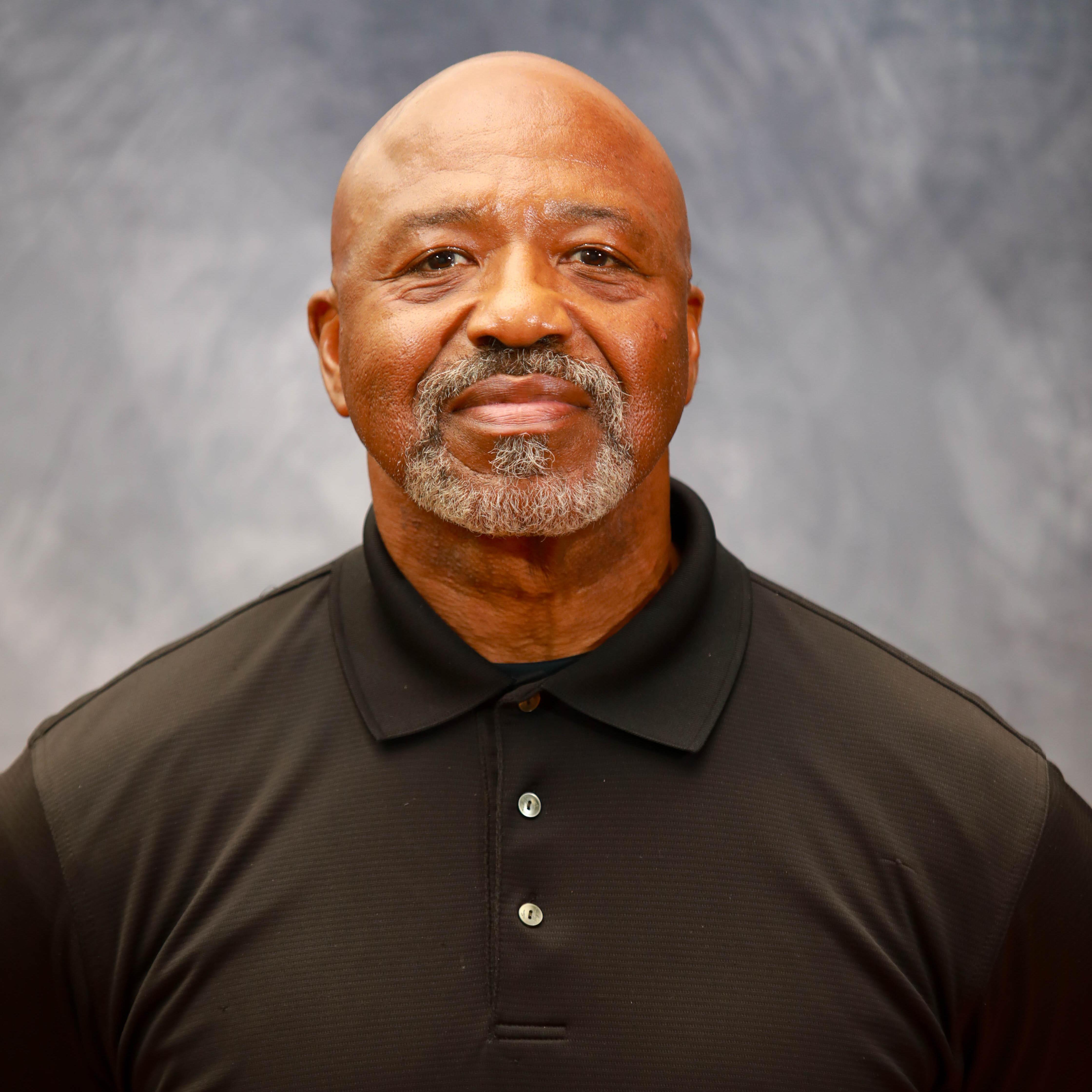 Otis Wonsley's Profile Photo