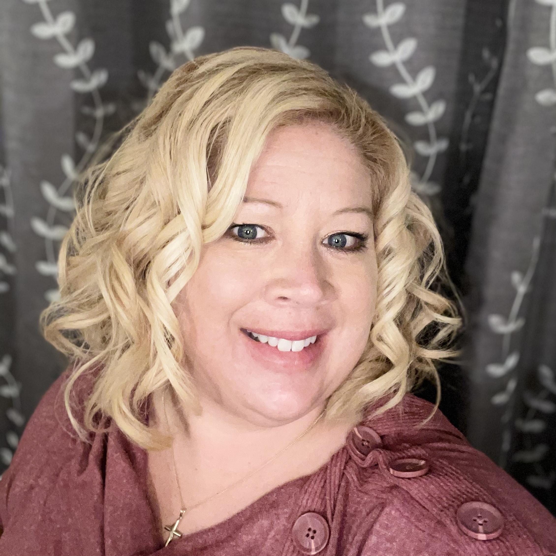 Lise Choate's Profile Photo