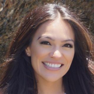 Monica Duran's Profile Photo