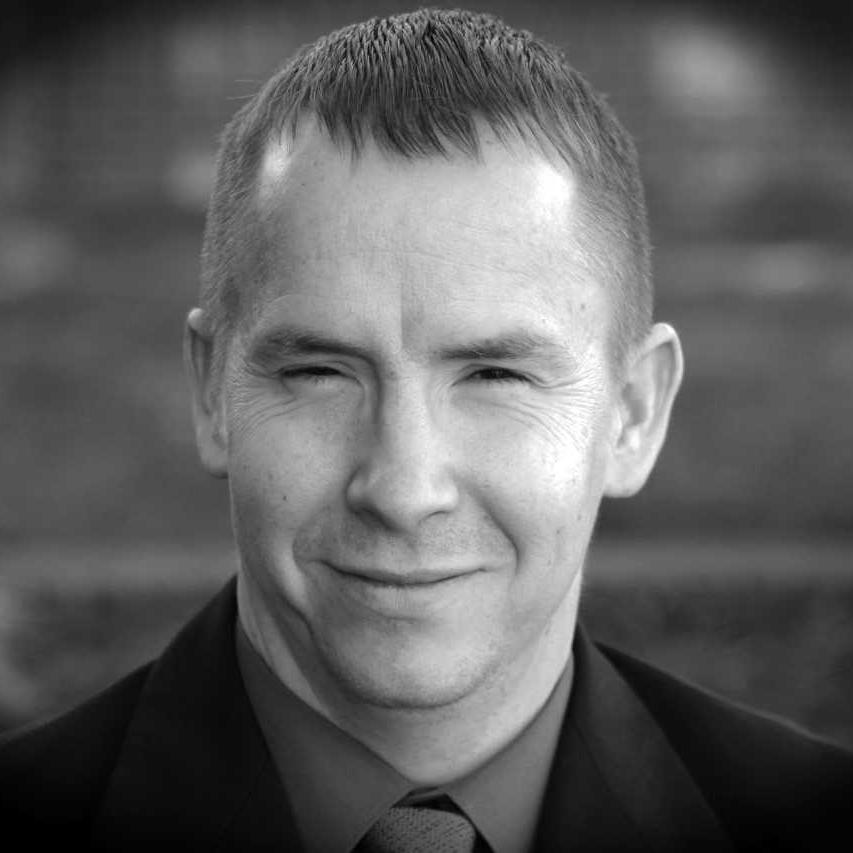 Chris Hobbs's Profile Photo