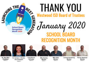 January Board Recognition.png