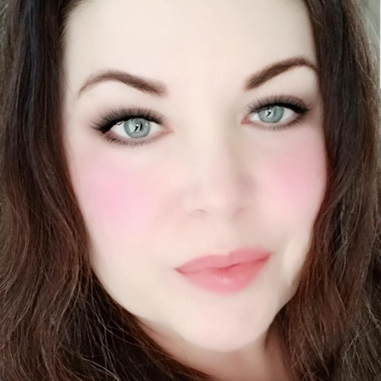 Sheryl Raffat Saeed's Profile Photo
