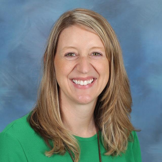Melanie Yoder's Profile Photo