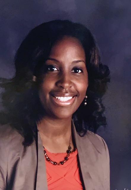 Mrs. Jackson