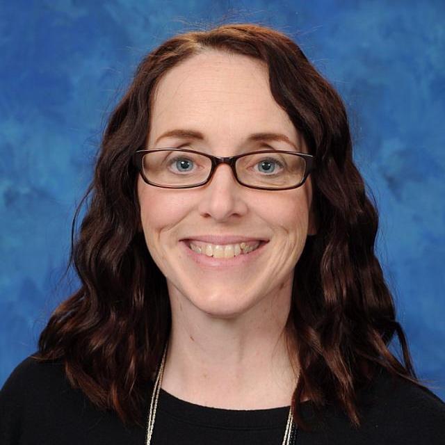 Rachel Newberry's Profile Photo