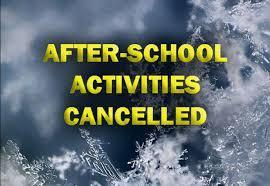 after school cancelled.jpg
