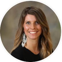 Ashley Cathers's Profile Photo