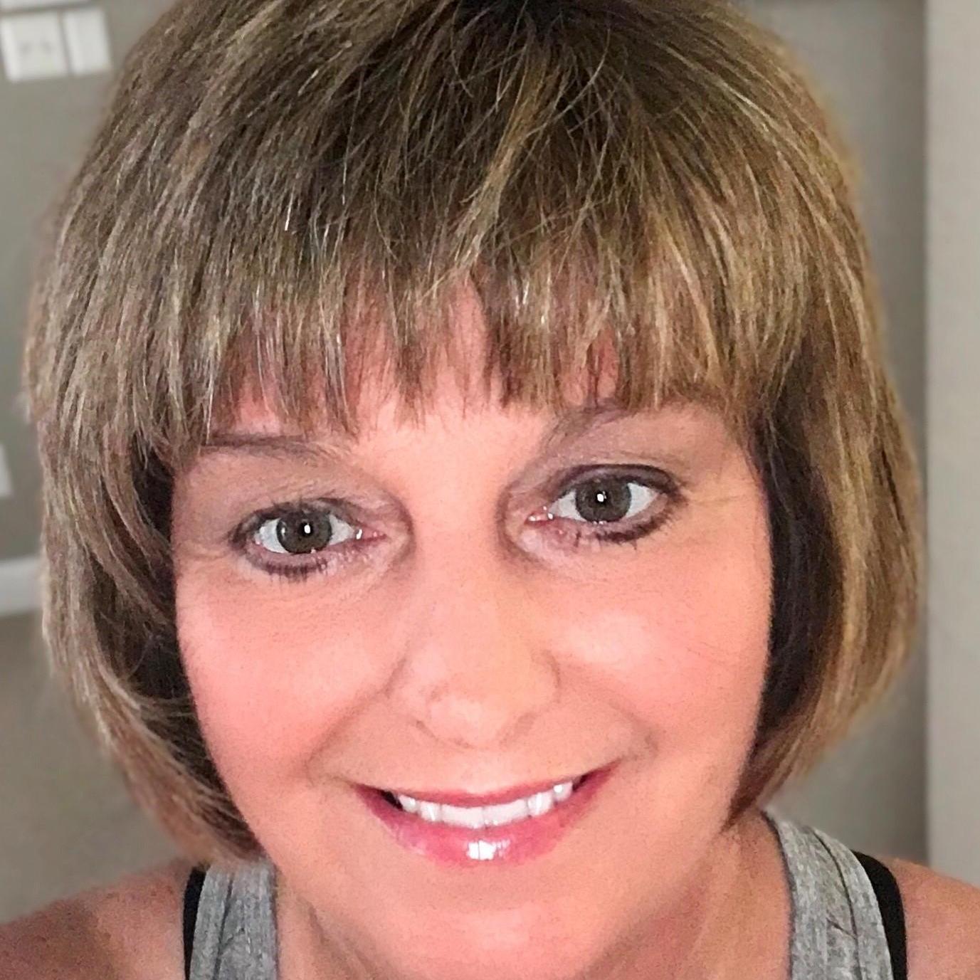 Bobbie Steiner's Profile Photo
