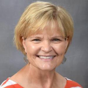 Pam Lloyd's Profile Photo
