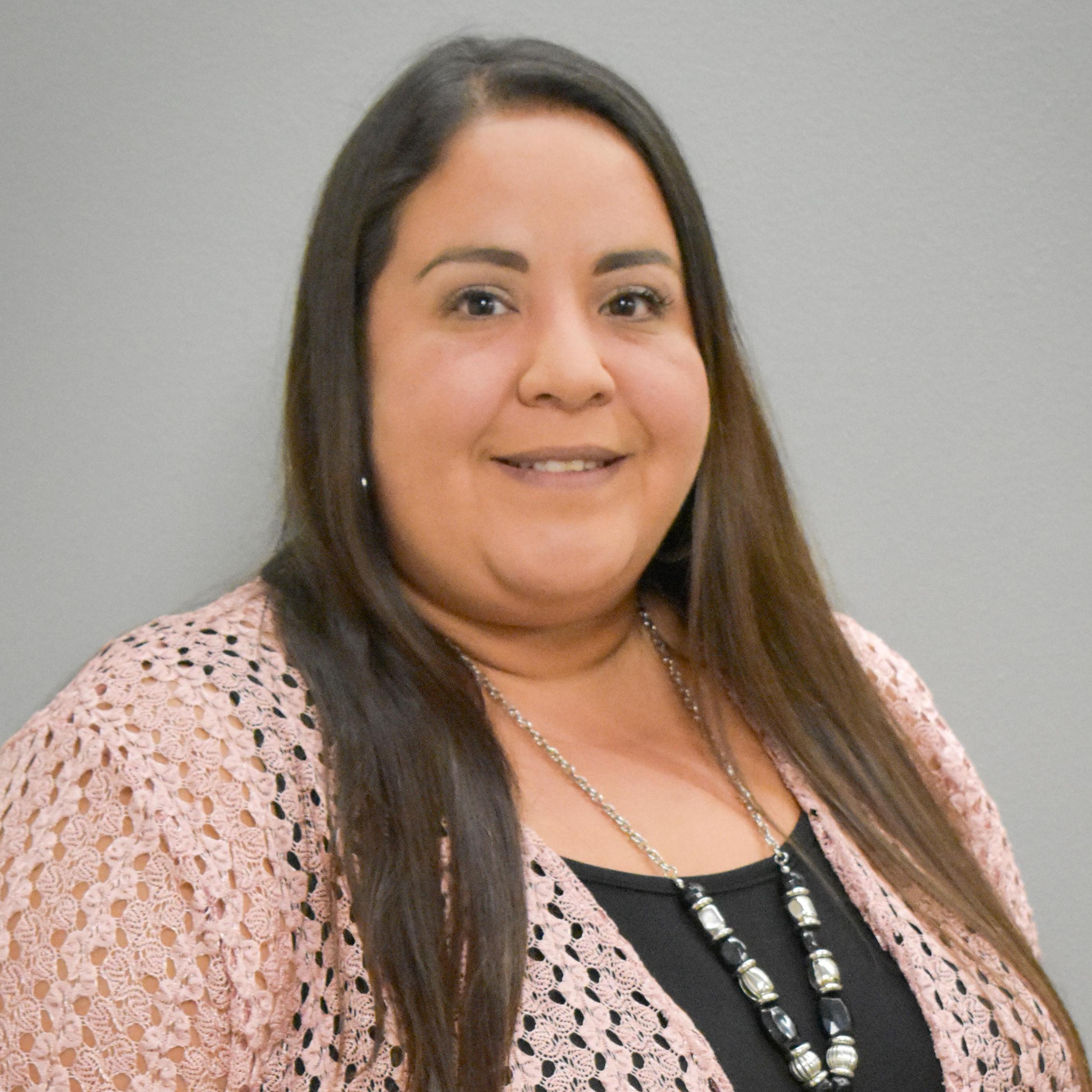 Chriselda Tierrablanca's Profile Photo