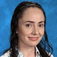 Xochitl Morales's Profile Photo