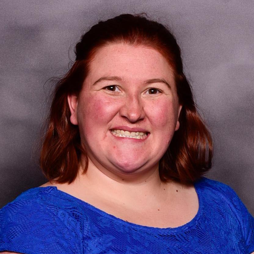 Lindsay Howell's Profile Photo
