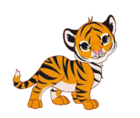 BP Mascot