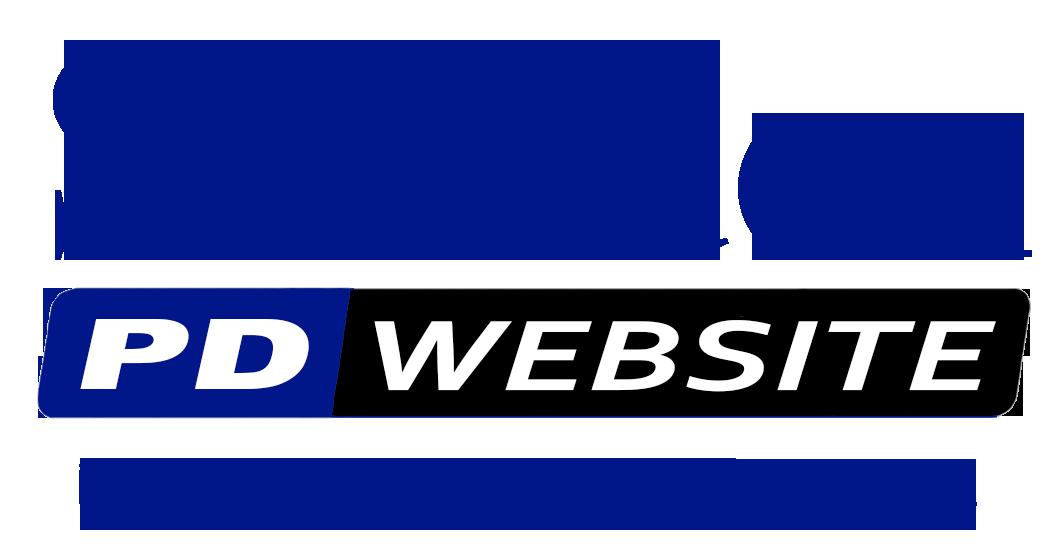 pd website