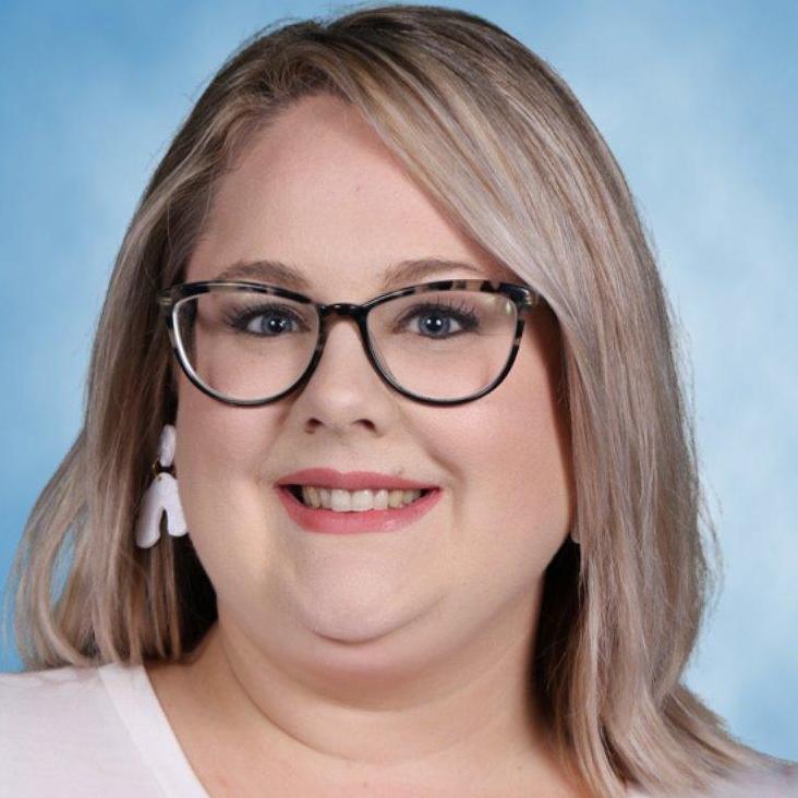 Dana Brown's Profile Photo