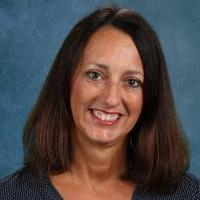 Heidi Richards's Profile Photo