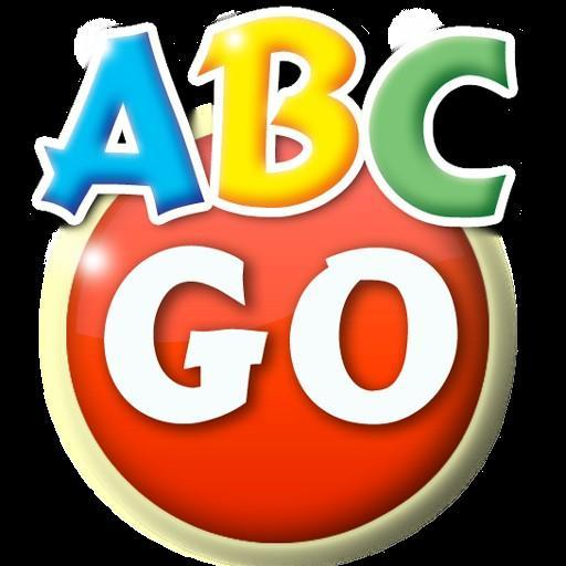 ABC Go - Getting Ready for School Featured Photo