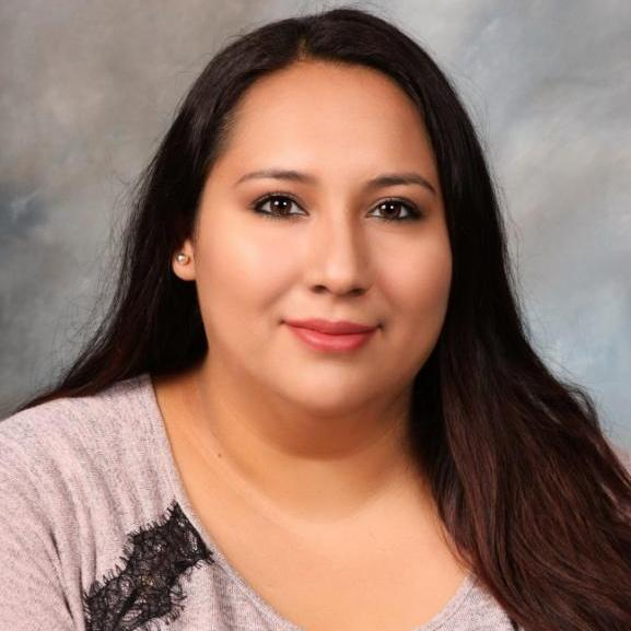Giselle Martinez's Profile Photo