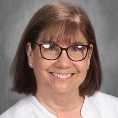 Nancy Coker's Profile Photo