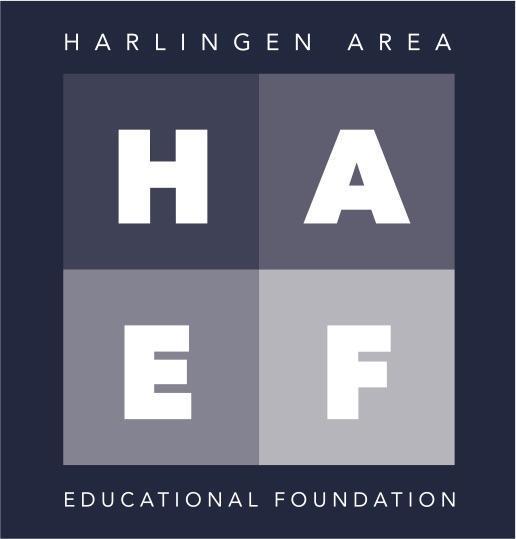 HAEF Logo