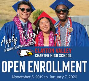 open enrollment banner.png