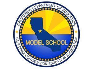 CA Continuation Ed Logo