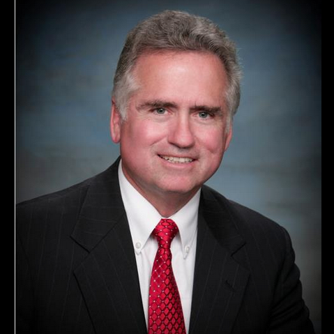 John Huppenthal's Profile Photo