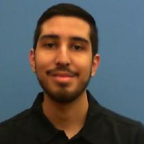 Orlando Posada's Profile Photo