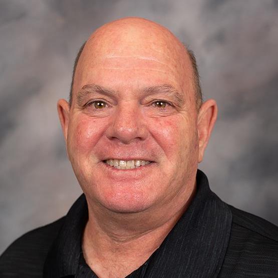 James Troia's Profile Photo