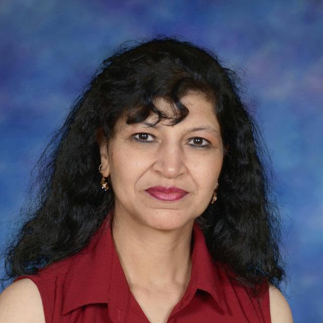 Dipti Arora's Profile Photo