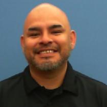 Lee Sanchez's Profile Photo