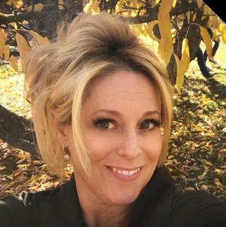 Theresa McDowell's Profile Photo