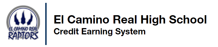 Credit Earning System Featured Photo