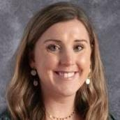 Lynna Bingham's Profile Photo