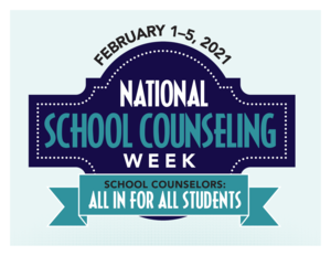 National School Counseling week.png