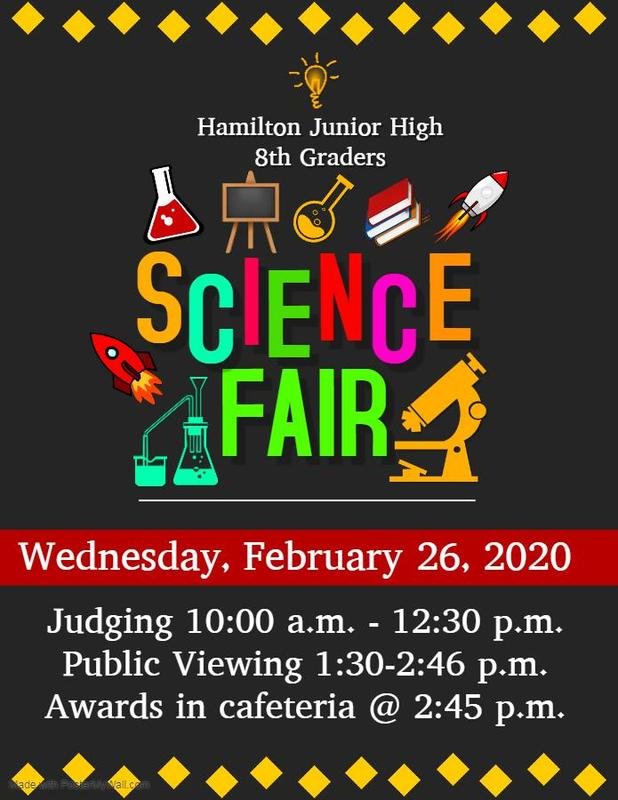 HJH Science Fair 2020 - Made with PosterMyWall.jpg