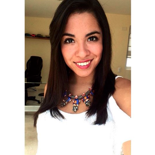 Fernanda Ortiz's Profile Photo