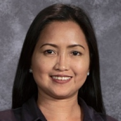 Rowena Nestel's Profile Photo