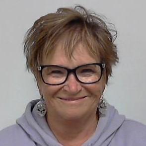 Brenda Moat's Profile Photo