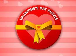 https://www.abcya.com/games/valentines_day_puzzle