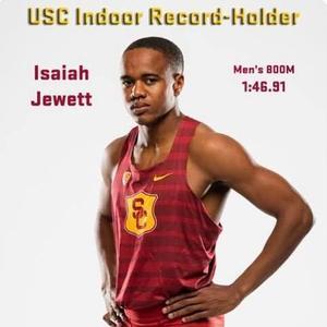 USC ISAIAH PIC.jpg