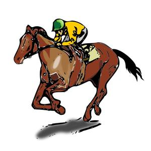 horse-racing-jockey-clipart-1 copy.jpg