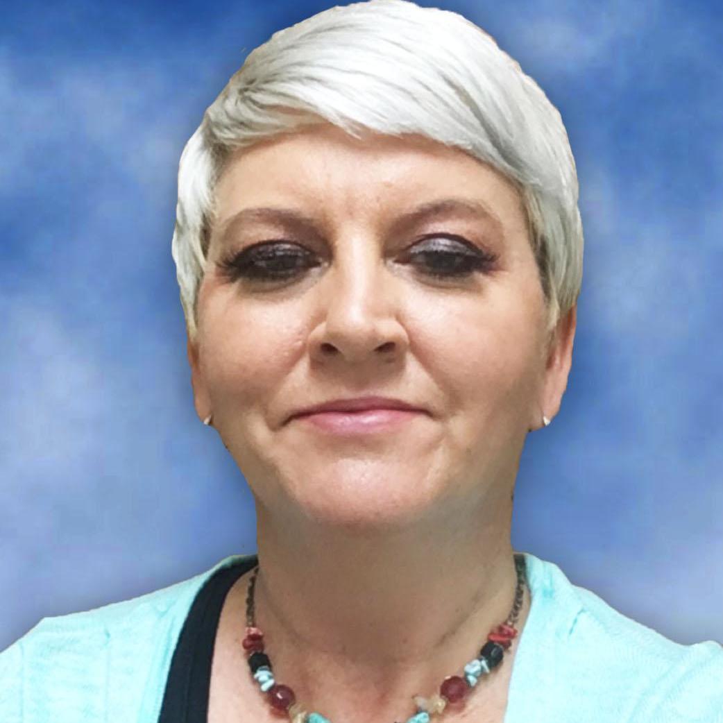 Marietta Decker's Profile Photo