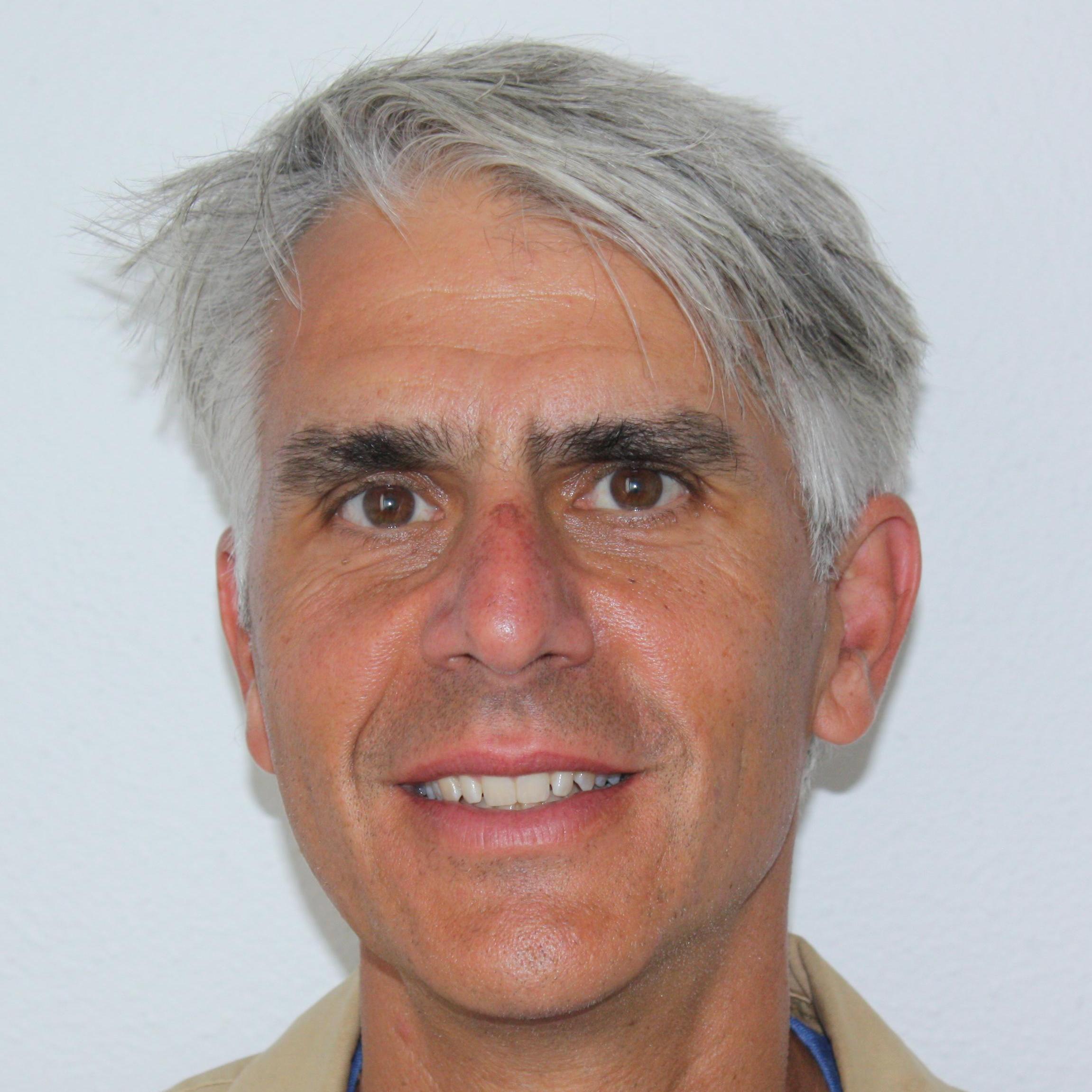 Tom Stritikus's Profile Photo